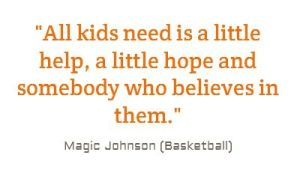 believe_in_children